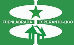 Fuenlabrada Esperanto-Ligo