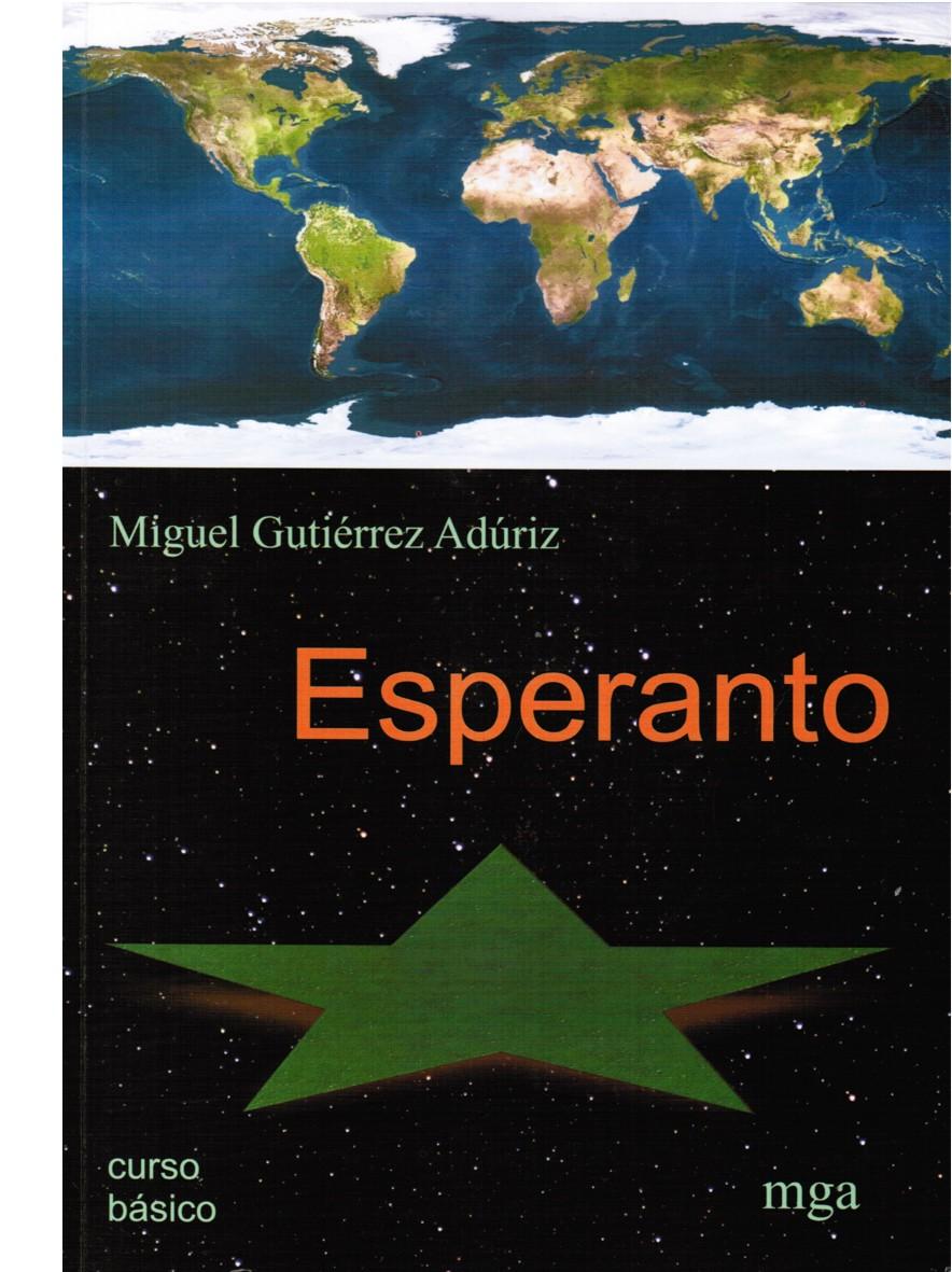 Método de esperanto de Adúriz
