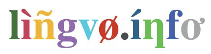 logo de lingvo.info